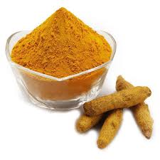 how to take turmeric for copd